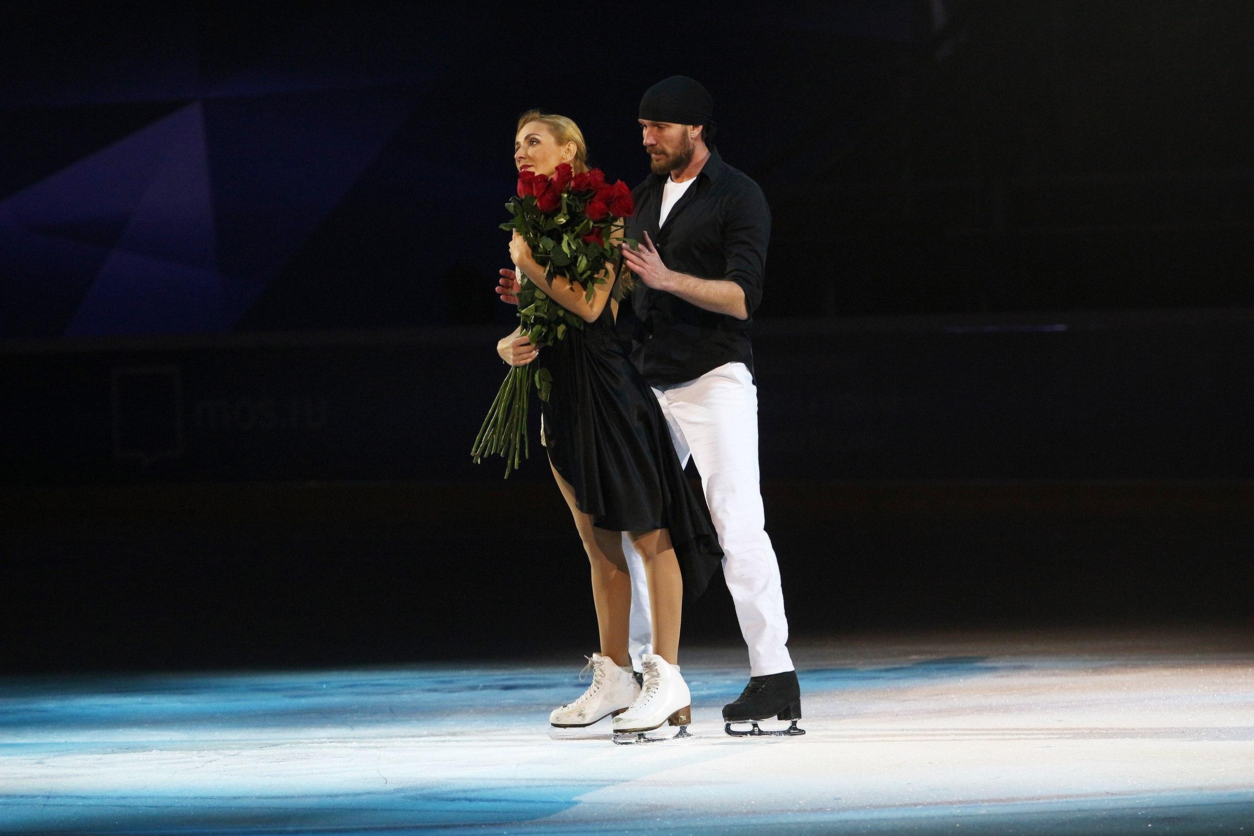 Ледовые шоу-2018-2019 CRBSl1eKeK4