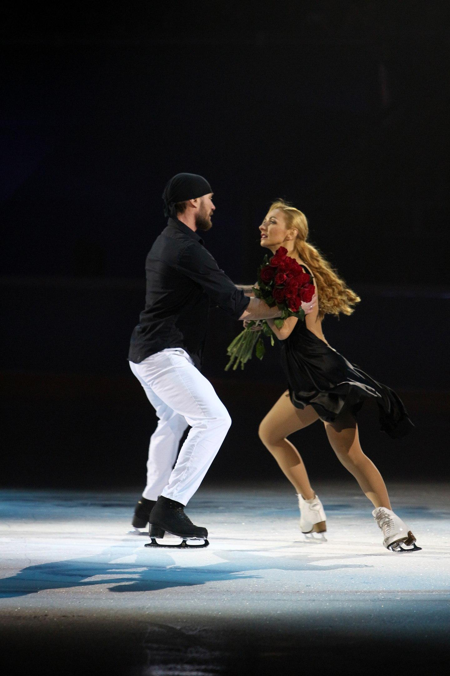 Ледовые шоу-2018-2019 GTXFO6ExU5U