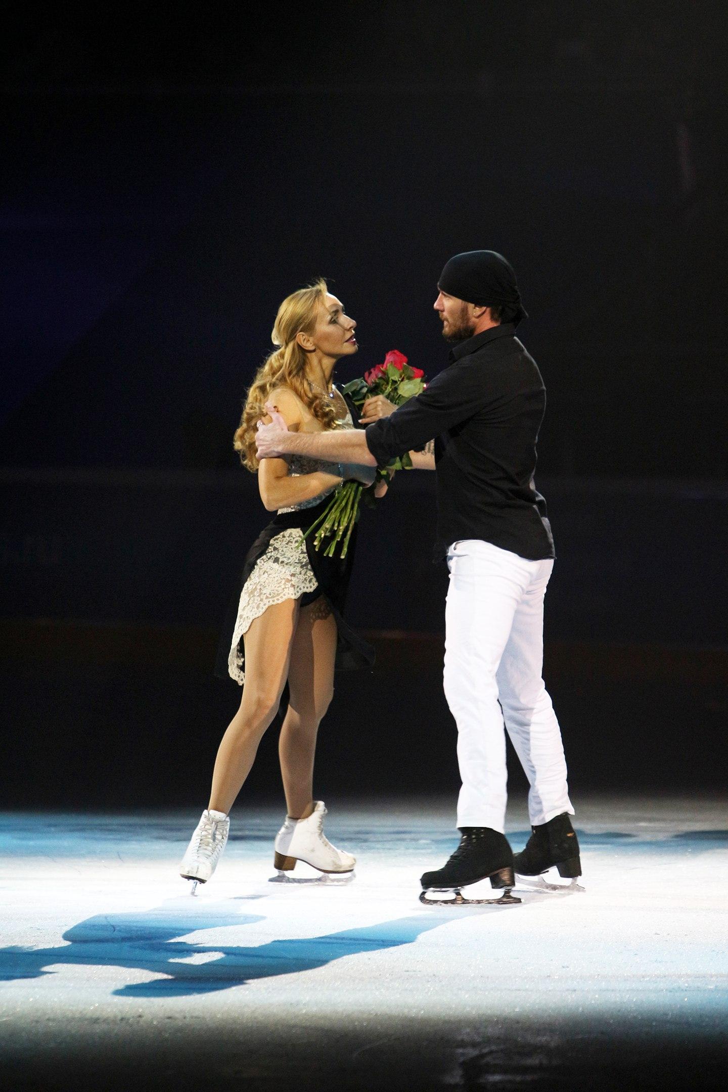 Ледовые шоу-2018-2019 EBT416CupSw