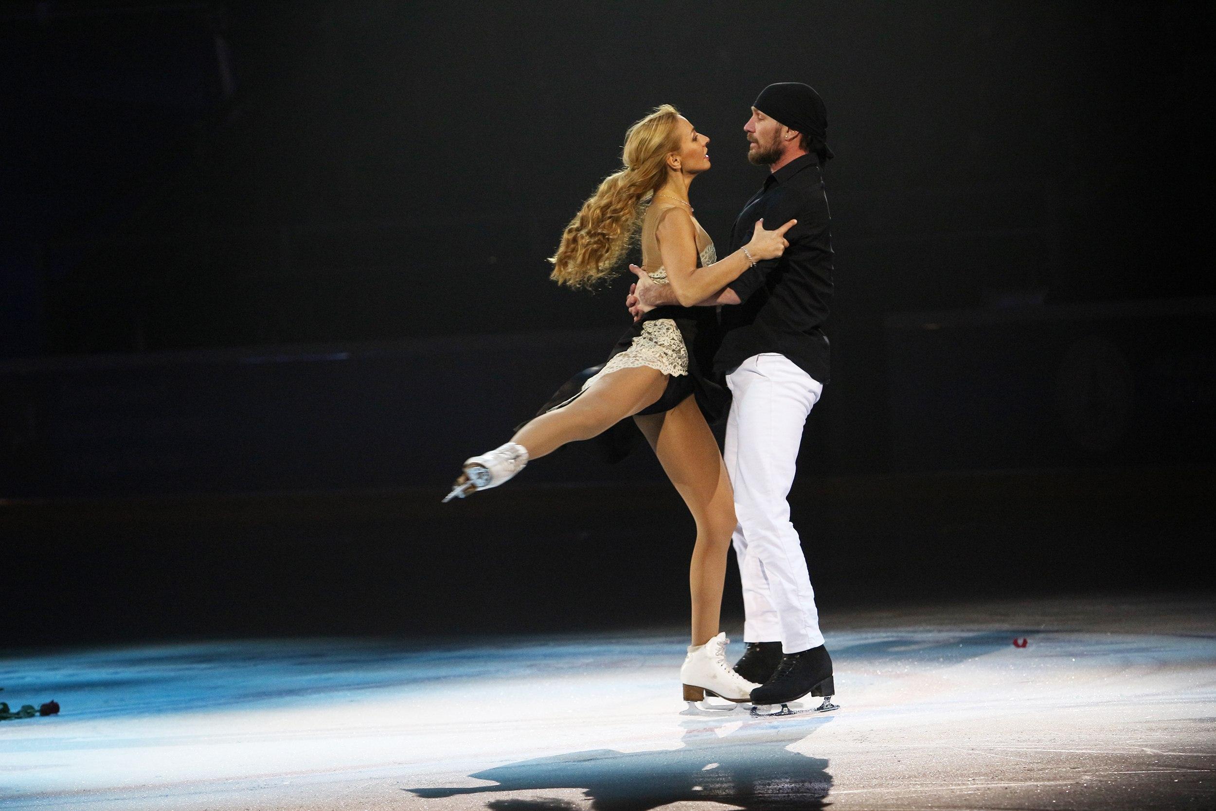 Ледовые шоу-2018-2019 OQo-bz2jJ7E