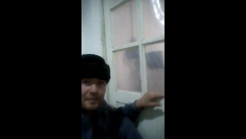 Mansur Haydarov Live