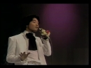 张国荣 Leslie Cheung - American Pie - 1978 singing contest in Seoul, Korea