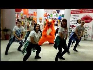 #танцыгаламарт #галамарт #galamart #галатанцы