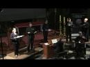227 J. S. Bach - Motet Jesu, meine Freude BWV 227 - Capella Cracoviensis
