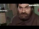 """Голодные игры Зойка пересменщица """"сойка пересмешница"""" Руcский трейлер"""