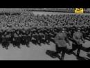 Освобожденная Европа. Фильм 5. Венгрия. Сделка с дьяволом.
