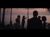 Nightmares On Wax - Citizen Kane Feat. Mozez &amp Allan Kingdom