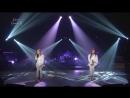Girls Generation 소녀시대 유리아이 (Lost In Love) KBS Yoo Hee-Yeols Sketchbook 2013.