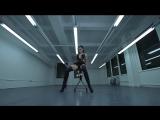 ZANA BAYNE COLLECTION VI (A film by Char Alfonzo)