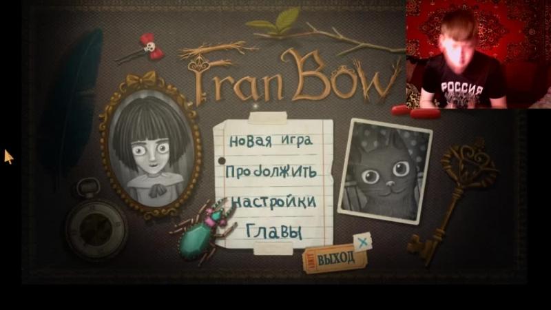 Live: Алексей Аленич