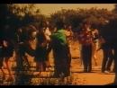 Gipsy Kings - Bamboléo (1987)