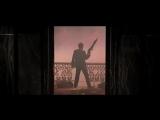 Paul Engemann - Push It To The Limit