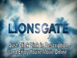 Jackpot 2013 Full Movie