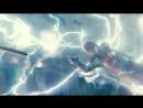 Лига справедливости - Justice League Проф.