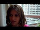 Penélope Cruz discusses working with Pedro Almodóvar on Broken Embraces