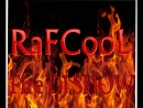 DJRaFCooL (Fire DJ Show) .Saxar Club. Best RaFCooL Project.