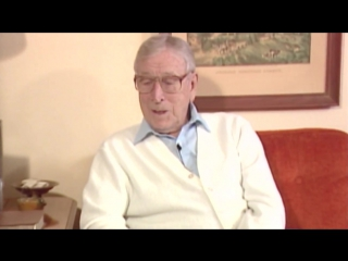 Coach_ The Life and Legacy of John R. Wooden
