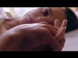 2017 | Рекламный ролик аромата «Miss Dior Eau de Parfum»