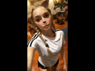 Instagram video by Erika Herceg