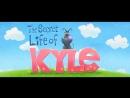 Тайная жизнь Кайла The Secret Life of Kyle США 2017