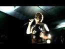 """Billy Idol - """"Speed"""" Album «The Very Best of Billy Idol: Idolize Yourself» 2008 (OST «Speed» 1994)"""