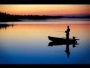 Ловля карася на сало.канал на YouTube Дневник рыболоваГруппа в контакте Рыбаки Или завтра на рыбалку!! Новинка 2017