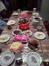 Галя Бахіна фото #39