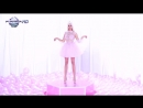 EMILIA - KUKLA / Емилия - Кукла