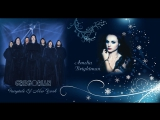 Gregorian, Amelia Brightman - Fairytale Of New York - Royal Christmas Gala, Live in St.Petersburg