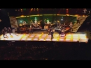 Hd - Youll Be In My Heart (Live At Paris 2004) 现场版