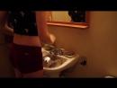 un -  pretty short film - YouTube