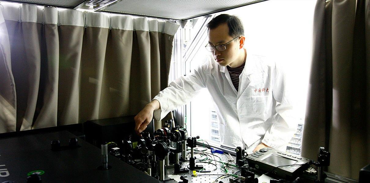 Китайские ученые создали из картона наноматериал для очищения воды от тяжелых металлов