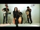 Shabnam Suraya Dance