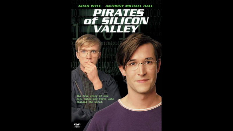 "reflection pirates of the silicon valley 3 idiots film from the film ""3 idiots"", among the three characters, farhan qureshi, raju rastogi and ranchhoddas shamaldas chhanchad."