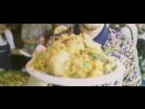 Flosstradamus - 2 MUCH feat. 24hrs (Official Video)