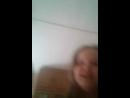 Арина Пиманова - Live