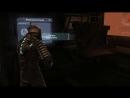 Копилка с играми Dead Space Прохождение Спасение Ишимуры от астероидов 9
