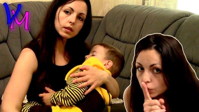Rock-a-Bye Baby / Lullabies For Babies / Kids Songs Nursery Rhymes by Vania Mania kids show