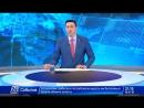 WhatsApp Video 2018-01-23 at 15.07.24