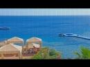 Отели Шарм-эль-Шейха Египет