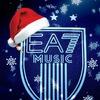 EA7 | MUSIC |