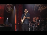 Eric_Clapton,_Marcus_Miller,_David_Sanborn,_Joe_Sample,_Steve_Gadd_-_Legends_(Montreux_1997)_-_480P-reformat-16842960.mp4