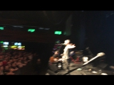 ZNAKI  Live