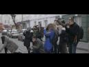 MK Тарас Ковальчук backstage video
