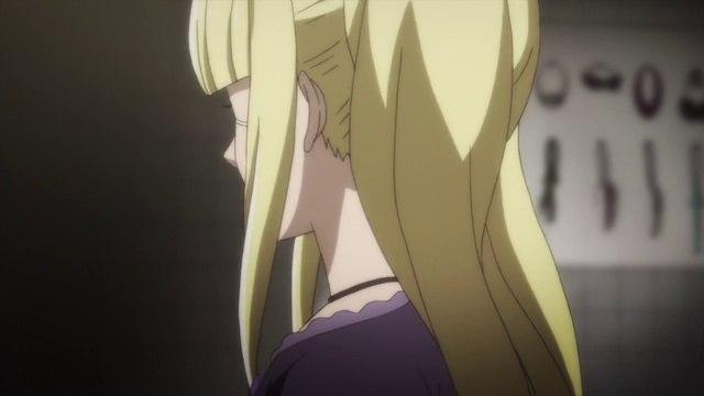 Dorei-ku The Animation / Я и 23 раба - 6 серия [Озвучка: nDrOiDze, Nitz, Mamoru, Pandora Лизавета (SHIZA MVO)]