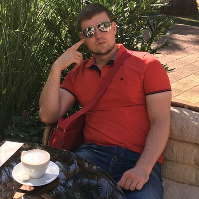 Анатолий Афанасьев