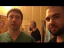 Как мастер массажа купил машину за месяц Иван Новинский www 7makeup c