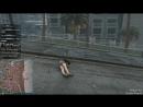 Прыжки года 2017 - GTA 5 online часть 1