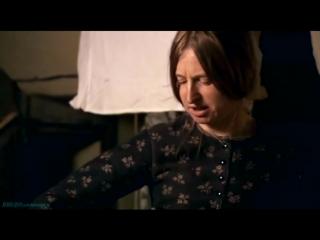 BBC «Викторианская ферма» (2 серия) (Познавательный, история, исследования, 2008)