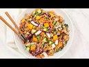 3 Healthy Quinoa Salad Recipes